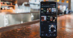 كيف يمكنك إخفاء الصور في مجلدات آمنة في هواتف أندرويد؟
