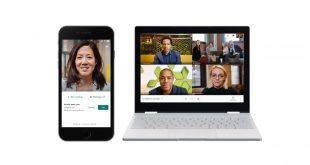 كيف يمكنك تسجيل اجتماعك في Google Meet لمشاركته لاحقًا؟