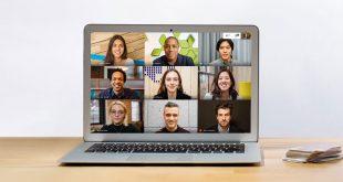 كيف يمكنك جدولة اجتماع فيديو عبر Google Meet؟