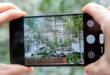 كيف يمكنك حذف بيانات الموقع من الصور في هاتف أندرويد لحماية خصوصيتك؟