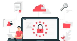 لماذا يجب استخدام تطبيق لإدارة كلمات المرور وهل يحافظ على أمان بياناتك؟