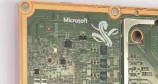مايكروسوفت تلمح إلى الجيل التالي من Xbox