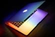 3 أسباب لشراء حاسوب ماك بوك القادم بمعالج ARM من آبل