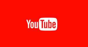 5 طرق لمشاهدة يوتيوب دون الذهاب إلى منصة يوتيوب