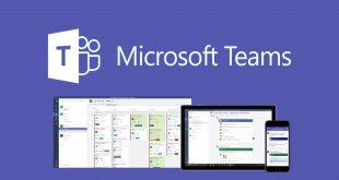 5 من أبرز مشاكل تطبيق Microsoft Teams وكيفية إصلاحها