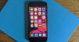 5 ميزات يجب ضبطها في هاتف IPhone SE الجديد لتحقيق أقصى استفادة منه