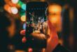 6 نصائح وحيل تساعدك في التصوير الليلي باستخدام الهاتف الذكي
