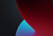iOS 14 يتضمن خلفيات جديدة يمكنك الحصول عليها الآن