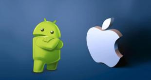 أفضل تطبيقات أندرويد و iOS لهذا الأسبوع
