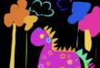 أفضل تطبيقات الرسم في نظام أندرويد للأطفال خلال 2020