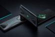الهاتف Black Shark 3S سيصل يوم 31 يوليو جنبًا إلى جنب مع نسخة Tencent