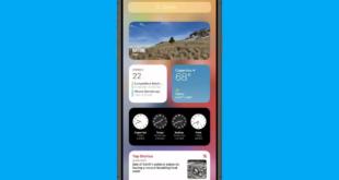 بعد مشكلات iOS 14 Beta.. إليك كيفية الرجوع إلى أحدث إصدار من iOS 13