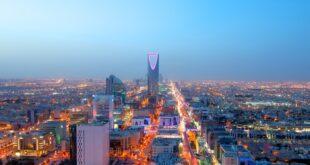 تاتا للاتصالات تحصل على ترخيص تقديم خدمات مشغلي شبكات الاتصالات المحلية في المملكة العربية السعودية