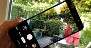 تطبيق Access Dots.. لمراقبة استخدام التطبيقات للكاميرا أو الميكروفون