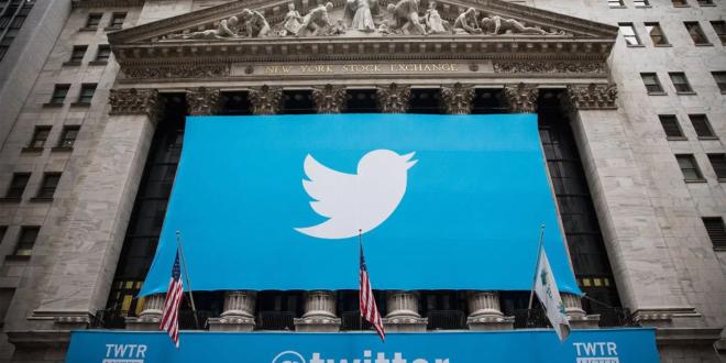 تويتر تعمل على منصة اشتراكات جديدة