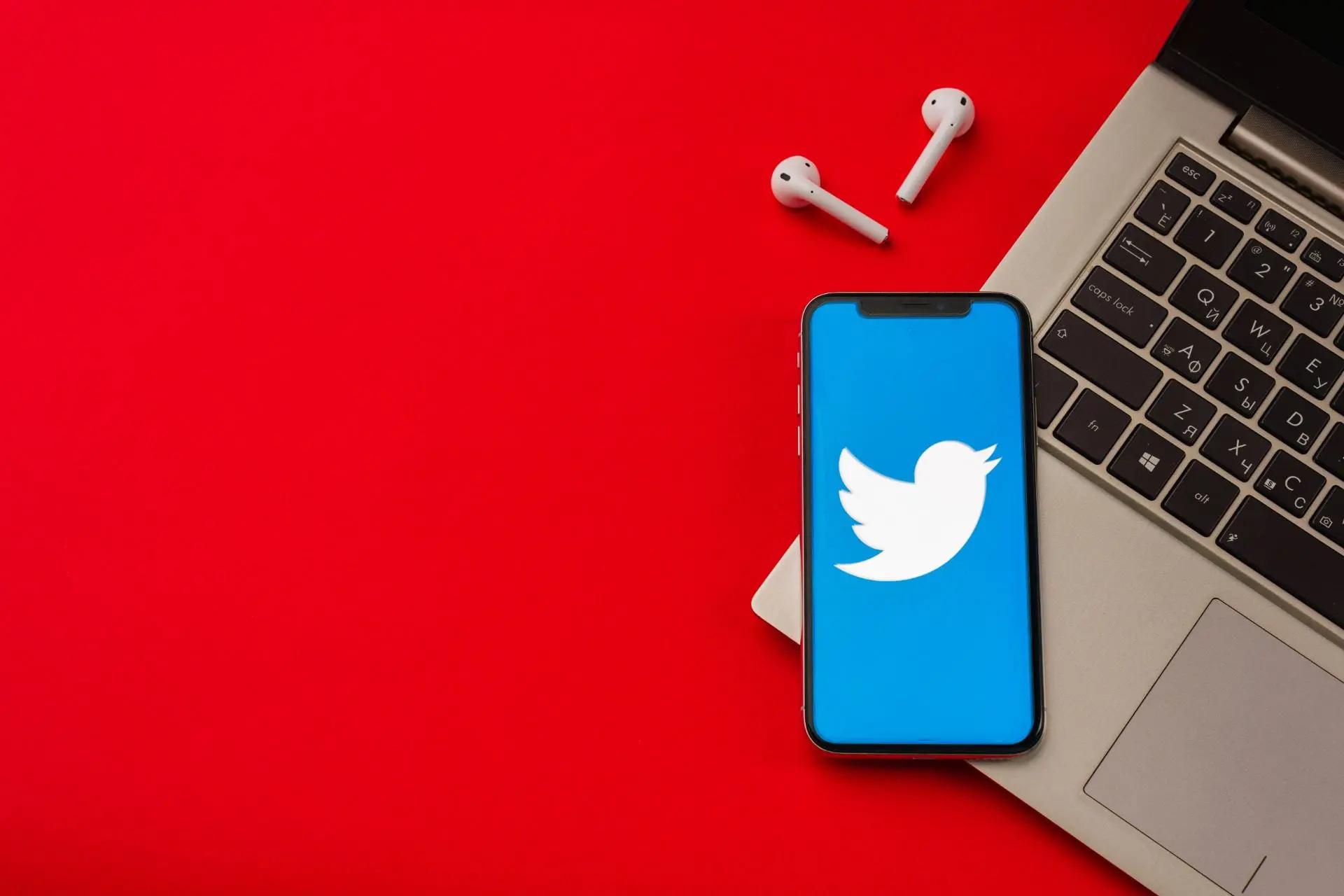 تويتر يمكن إضافة زر تعديل التغريدات .. لكن بشرط