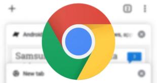 جوجل تختبر دعم بنية 64-بت لمتصفح كروم لتحسين الأداء