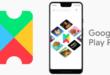 جوجل توسع خدمة الاشتراك بالتطبيقات والألعاب Play Pass