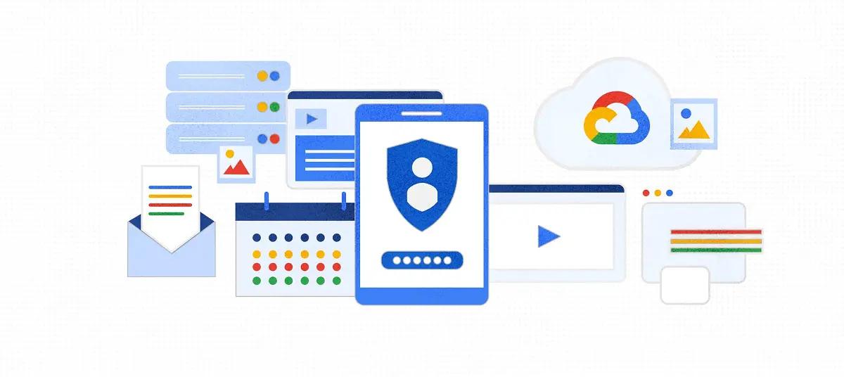 حساب جوجل.. 3 إعدادات رئيسية يجب ضبطها الآن لتأمين بياناتك