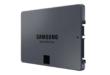 سامسونج تطلق أكبر قرص تخزين SSD بسعة 8 تيرابايت للمستهلكين