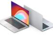 شاومي تعلن عن حاسوبي RedmiBook جديدين بسعر اقتصادي