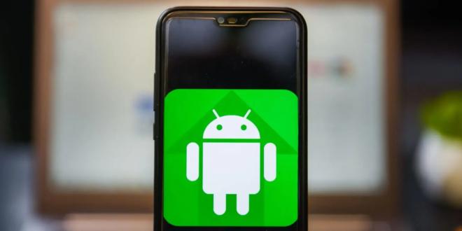علامات تدل على أن هاتف أندرويد يحوي برامج ضارة