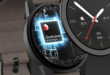 كوالكوم تجلب تحسينات مطلوبة لساعات Wear OS