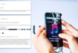كيفية إصلاح مشكلة استنزاف البطارية في إصدار iOS 13.5.1