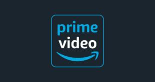 كيفية إعداد 6 ملفات تعريف في Amazon Prime Video