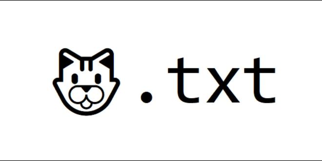 كيفية استخدام الرموز التعبيرية في أسماء الملفات في ويندوز 10