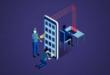 كيفية فحص أجهزتك للتحقق من وجود برمجيات Stalkerware للتجسس