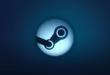 كيفية مشاركة مكتبة ألعاب Steam مع الأصدقاء والعائلة