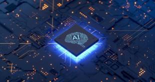 كيف تحدد إستراتيجية الذكاء الاصطناعي لتحويل الأعمال؟