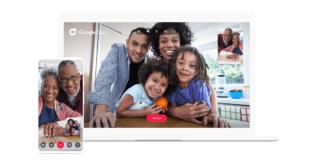 كيف ترسل رسائل فيديو إلى أصدقائك باستخدام تطبيق Google Duo؟