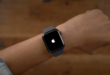 كيف يمكنك إعادة تعيين إعدادات المصنع في ساعة آبل الذكية؟