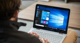 كيف يمكنك تعطيل برامج بدء التشغيل لتسريع فتح حاسوب ويندوز 10؟