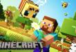 كيف يمكنك لعب Minecraft في متصفح الويب مجانًا؟