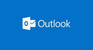 مايكروسوفت تدمج تقويم جوجل في نسخة الويب من Outlook