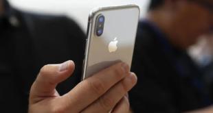 ما هو وضع توفير الطاقة في iOS 14 وكيف تستخدمه؟