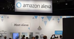 ما هي أبرز التغييرات في تحديث تطبيق أليكسا الأخير؟