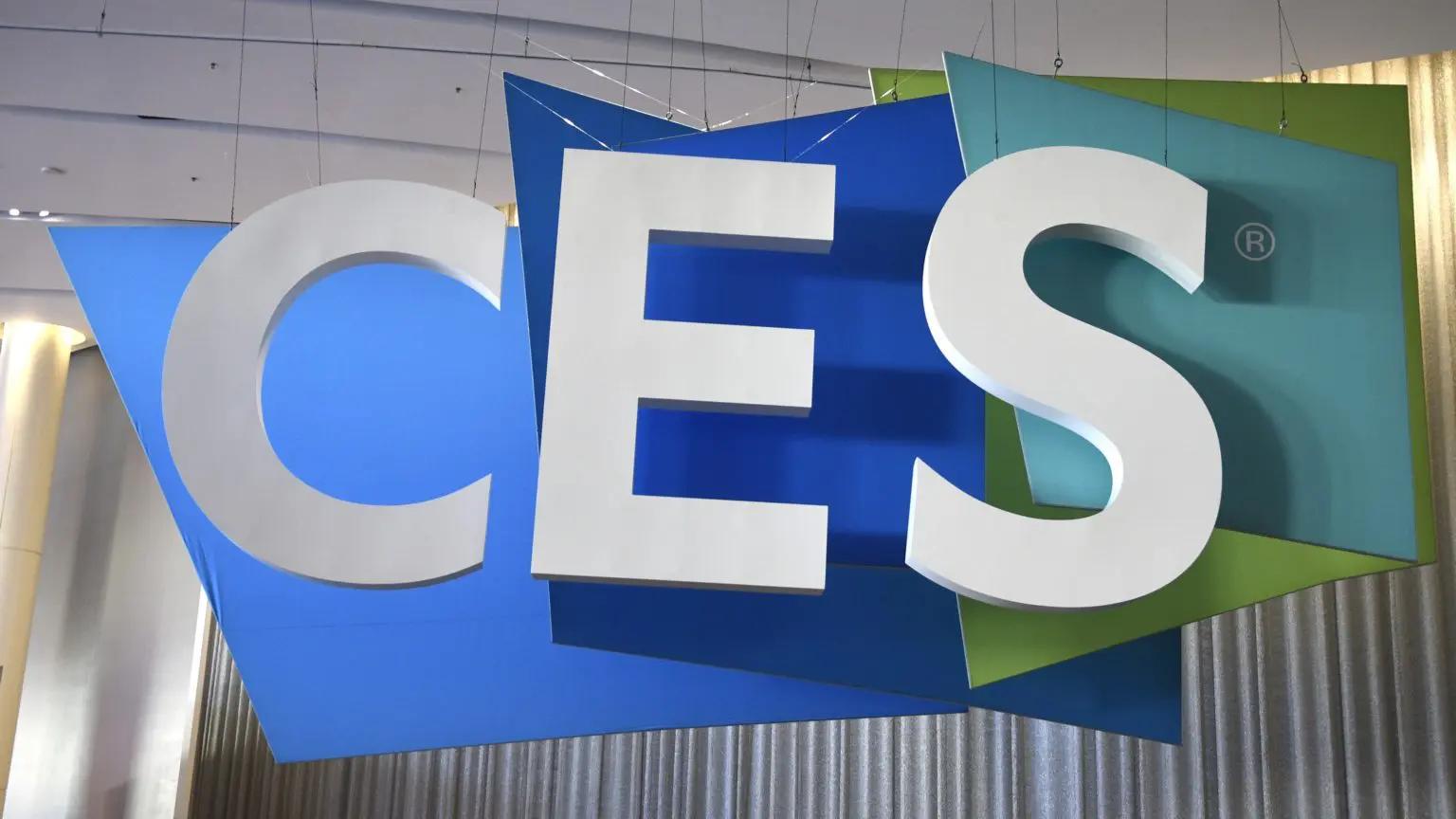 معرض التقنية العالمي CES سيقام عبر الإنترنت في 2021 بسبب كورونا