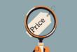 4 أدوات لمقارنة الأسعار للحصول على أفضل الصفقات أثناء التسوق