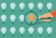 4 طرق لاستخدام البيانات تتيح تحسين الحملات الإعلانية