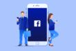 4 طرق من فيسبوك لتحسين وصول الحملات الإعلانية