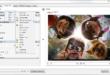 5 أدوات مجانية تساعدك في تحويل الصور إلى أي تنسيق بسهولة