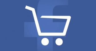 5 خطوات لإنشاء Facebook Shop