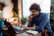 5 خطوات لتأمين حواسيب الموظفين أثناء العمل من المنزل