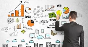 5 من أدوات التسويق التي تحتاجها عند بدء الأعمال التجارية