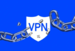 7 خدمات VPN سربت نحو 1.2 تيرابايت من البيانات.. فهل بياناتك من بينها؟