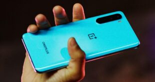 OnePlus Nord هو أحدث هاتف ذكي يخضع لإختبارات الصلابة